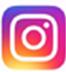 montbouche(モンブーシェ)公式Instagramアカウントへのリンク