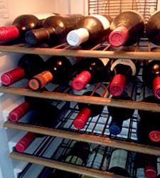 モンブーシェのこだわりワイン